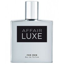 Affair Luxe Men EdP