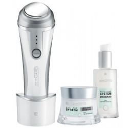 ZEITGARD Anti-Age System - Hydrating Kit
