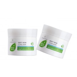LR Aloe Vera Soft Skin Cream 2-pack