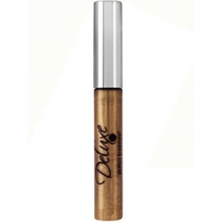 Perfect Browstyler - Bright Liquid