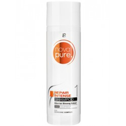 Repair Intense Shampoo