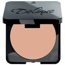 Perfect Smooth Compact Foundation -Porcelain