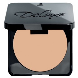 Perfect Smooth Compact Foundation -Light Beige