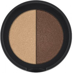 Mineral Eyeshadow Cashmere 'n' Copper