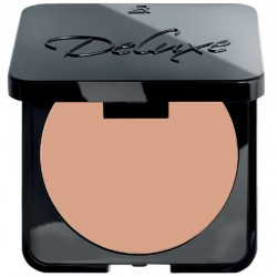 Perfect Smooth Compact Foundation -Dark Beige