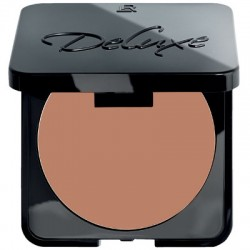 Perfect Smooth Compact Foundation -Beige Noisette