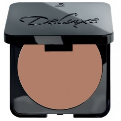 Perfect Smooth Compact Foundation -Beige
