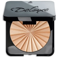LR Deluxe - Sun Dream Bronzer