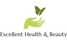 Excellent Health & Beauty